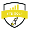 fts-golf-shield-logo