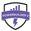 fts-powerbuilder-x-shield-logo