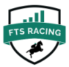 fts-racing-shield-logo