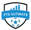 fts-ultimate-shield-logo