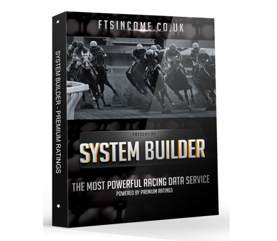 system-builder-horse-racing-ratings-ftsincome.co.uk