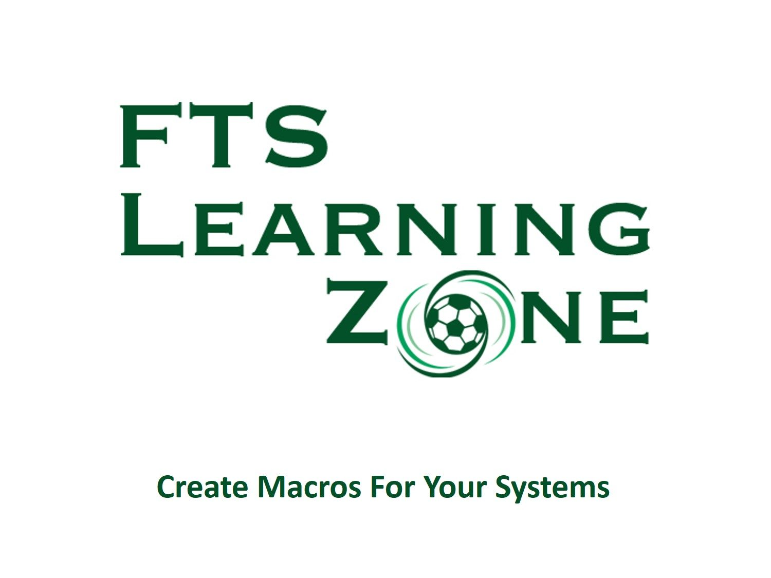 Learning Zone 6.png