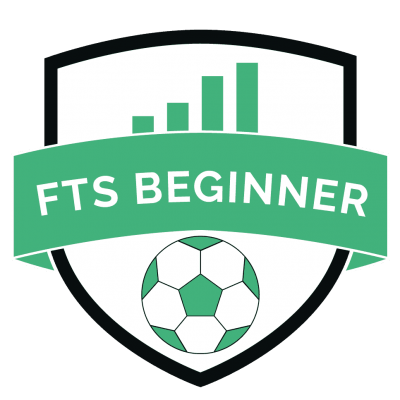 fts-beginner-shield-logo