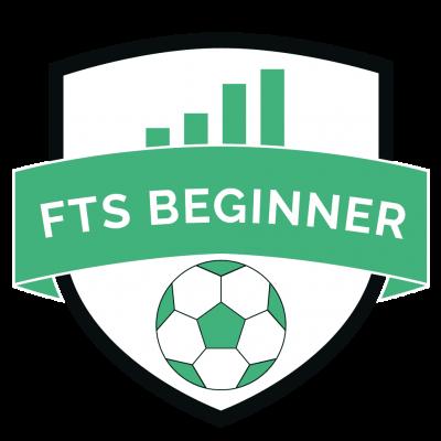 fts-beginner-shield-logo