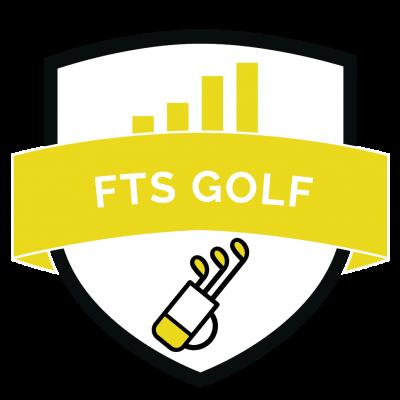 fts-golf-shield-logo