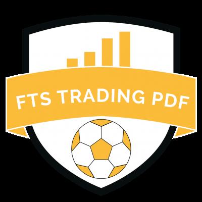 fts-trading-pdf-shield-logo