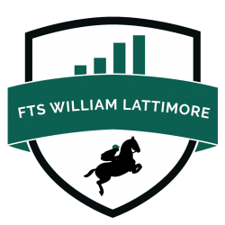 fts-william-lattimore-shield-logo