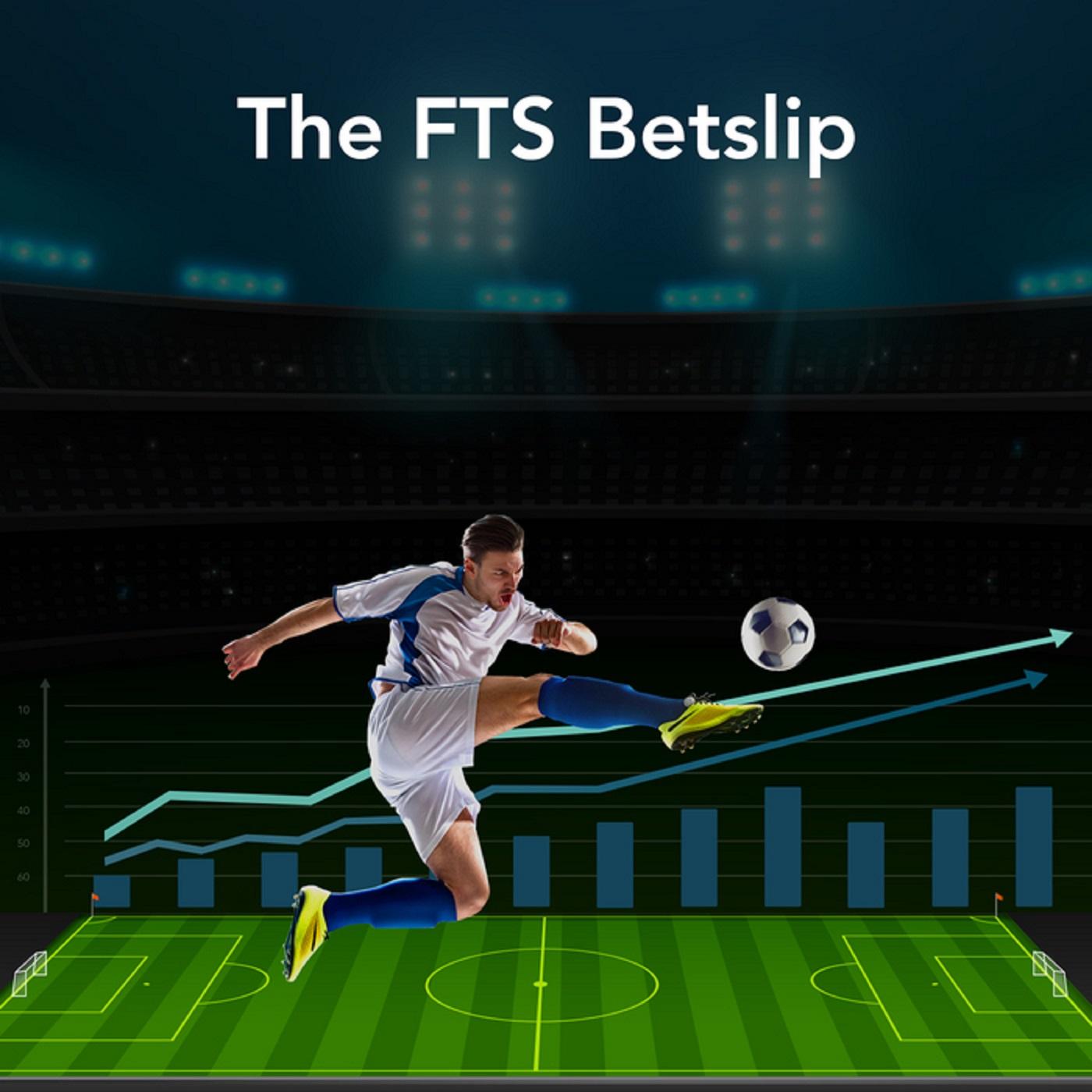 FTS Betslip